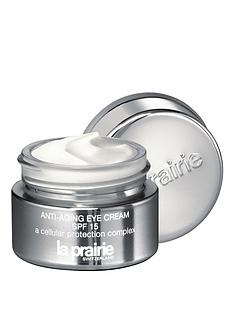 la-prairie-anti-ageing-eye-cream-15ml