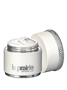 la-prairie-white-caviar-illuminating-cream-50ml