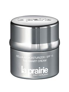 la-prairie-cellular-time-release-moisturiser-30ml