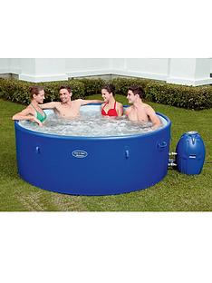 lay-z-spa-lay-z-spa-monaco-hot-tub