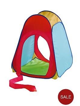 aqua-active-water-tent