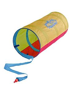 generic-pop-up-tent