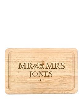 mr-and-mrs-wooden-chopping-board