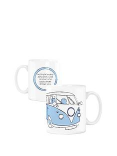 personalised-retro-camper-van-mug