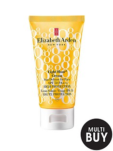 elizabeth-arden-eight-hour-sun-defense-for-face-spf50-50ml-free-elizabeth-arden-eight-hour-deluxe-5ml