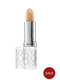 elizabeth-arden-eight-hour-cream-lip-protectant-stick