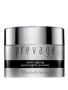 elizabeth-arden-prevage-anti-ageing-overnight-cream-50ml