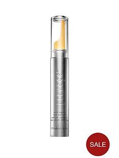 elizabeth-arden-prevage-anti-ageing-eye-serum-15ml