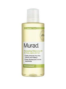 murad-renewing-resurgence-cleansing-oil-180ml