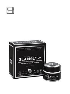 glamglow-youthmud-tinglexfoliate-treatment-50g