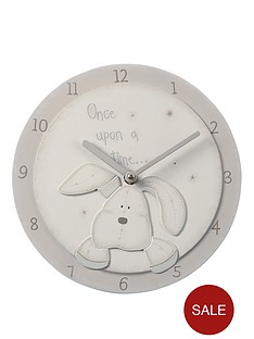 mamas-papas-once-upon-a-time-clock