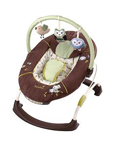 summer-infant-owls-bouncer