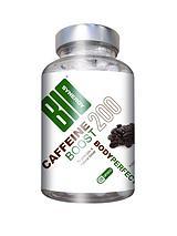 Caffeine Capsules 120
