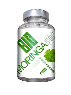 bio-synergy-body-perfect-moringa