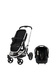 mothercare-xpedior-travel-system