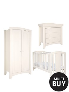 mamas-papas-harbour-cotbed-dresser-and-wardrobe-buy-and-save