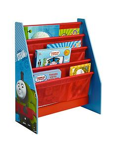 thomas-friends-thomas-the-tank-engine-sling-bookcase