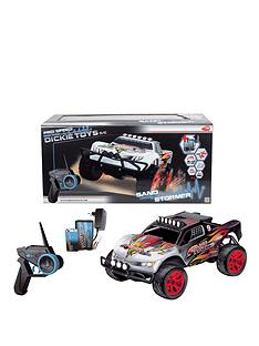 dickie-toys-dickie-remote-control-sand-stormer