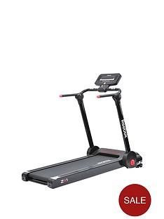 reebok-zr1-treadmill