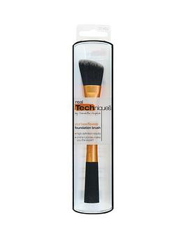 real-techniques-foundation-brush
