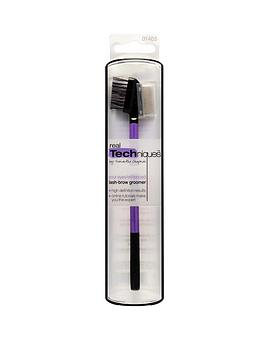 real-techniques-lash-and-brow-groomer