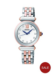 seiko-crystal-set-two-tone-stainless-steel-t-bar-ladies-watch