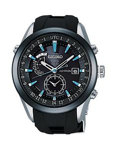 seiko-black-urethane-strap-stainless-steel-solar-gps-watch