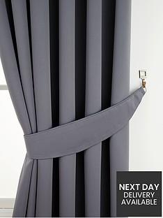 woven-blackout-tie-backs-pair