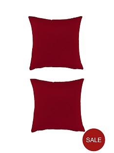 woven-cushion-covers-pair