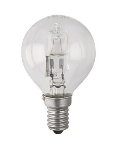 28-watt-e14-eco-halogen-golf-light-bulbs-6-pack