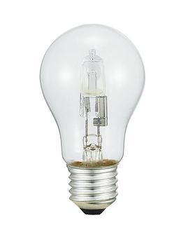 42-watt-es-eco-halogen-gls-light-bulbs-6-pack