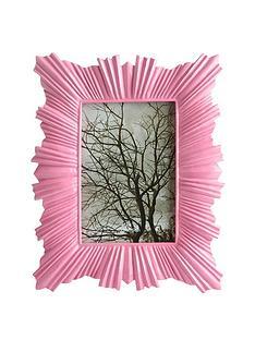 starburst-frame