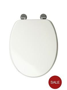 croydex-jackson-toilet-seat