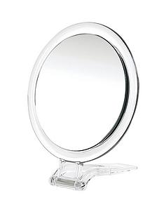 danielle-creations-acrylic-magnified-multi-use-vanity-mirror