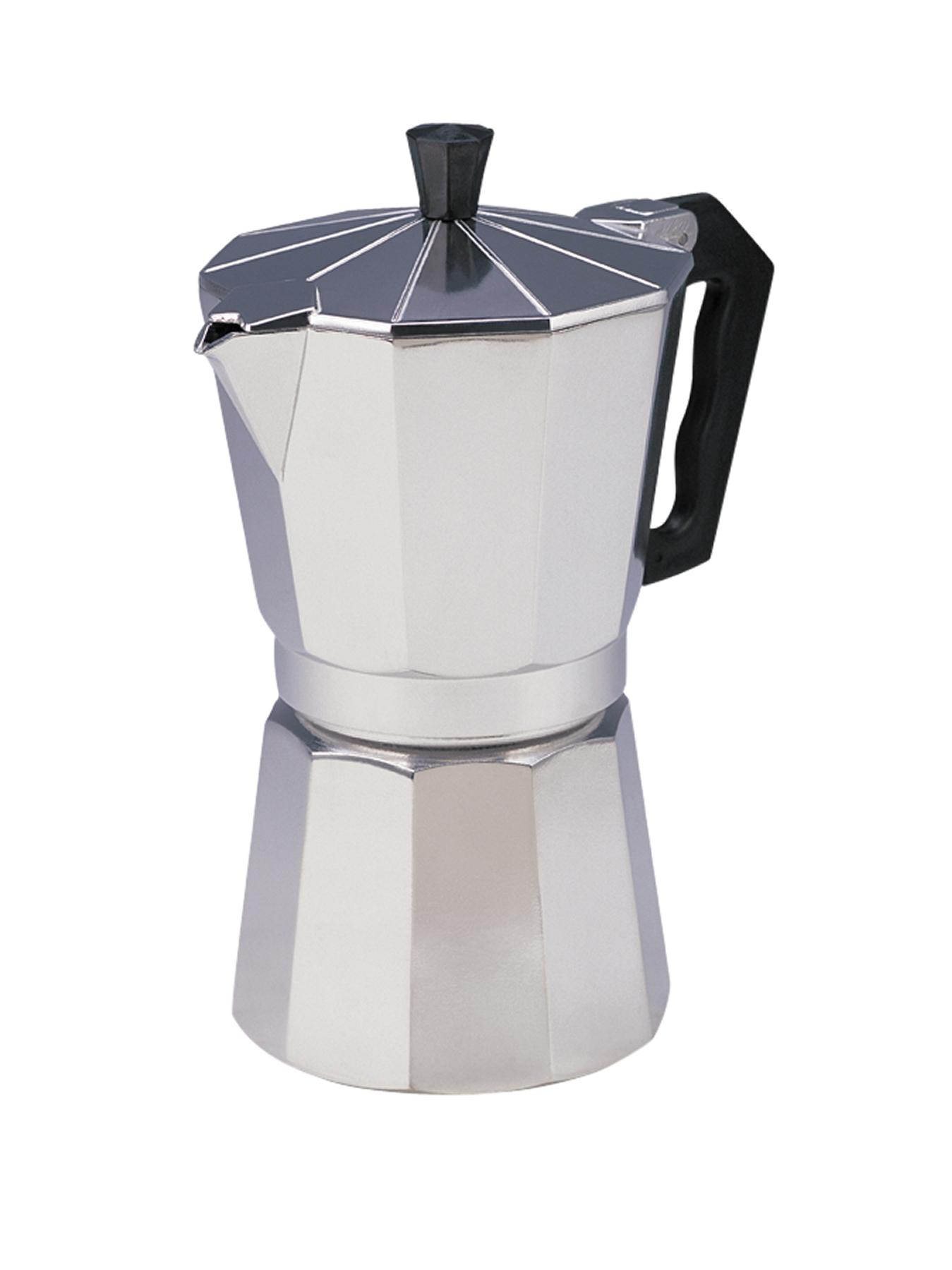 Buy Cheap Coffee Percolator Compare Coffee Makers Prices