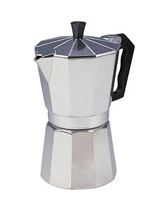 apollo-9-cup-coffee-maker-450ml