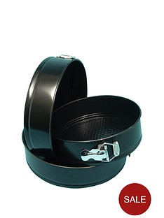apollo-set-of-3-spring-form-cake-tins-black