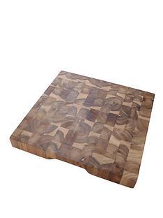 apollo-acacia-wood-endgrain-square-chopping-board