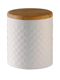 typhoon-imprima-scallop-embossed-large-storage-jar