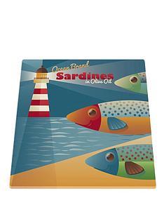 typhoon-sardines-work-top-surface-protector