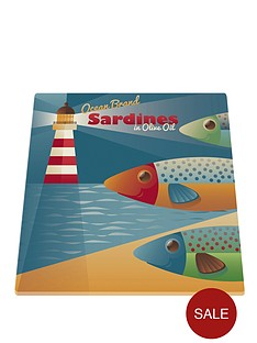 typhoon-sardines-work-top-surface-protector