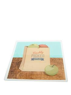 typhoon-freshly-picked-apples-work-top-surface-protector