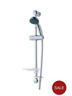 triton-aaron-1-position-shower-kit-chrome