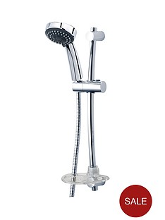 triton-alfie-3-position-shower-kit-chrome