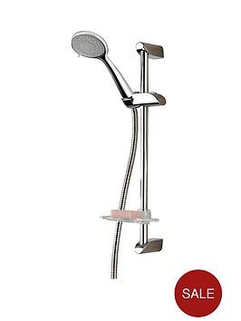 triton-leon-5-position-shower-kit-chrome