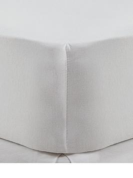 belledorm-jersey-fitted-sheet-25cm-depth