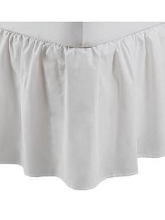 belledorm-easy-fit-valance-frill