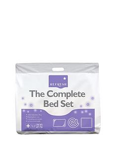 refresh-105-tog-complete-bed-set