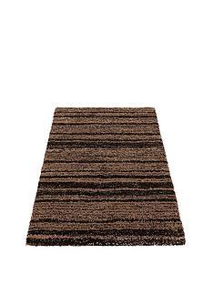 ontario-rug
