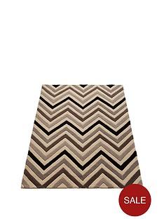 cabone-wool-rug